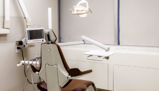 Oral Surgery in Toronto